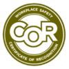 wii-projects-cor-safety-acsa-member-logo-01